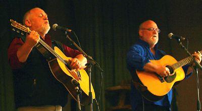 eric and john in biggar � of lindsay addison