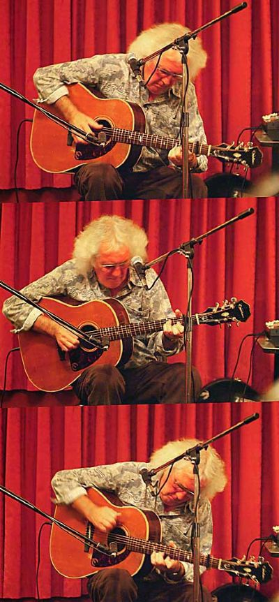 wizz in action at the elph', biggar � of lindsay addison